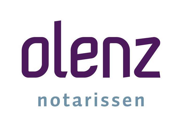 Olenz.jpg