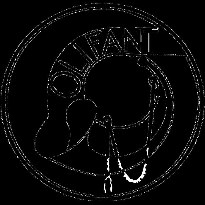 WEB_Dispuut-Olifant.png