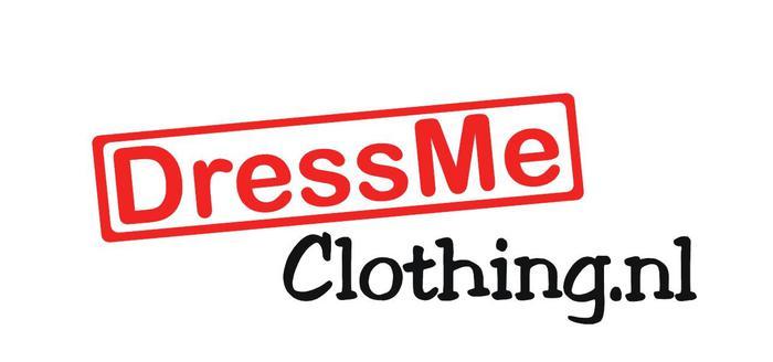 Dressme_logo.jpg
