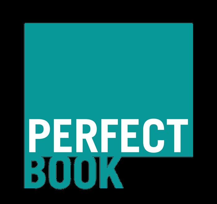 Logo_PerfectBook_CMYK.png
