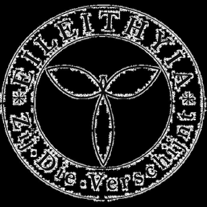 WEB_Dispuut-Eileithyia.png