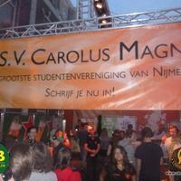 carolus-magnus_JV-9.jpg