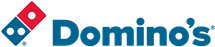 Logo_dominos.png