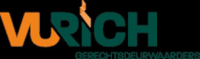 sponsor-vurich.png