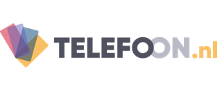 logo-telefoon-320px.png