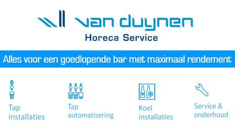 VDHS_logo_met_ikonen.jpg