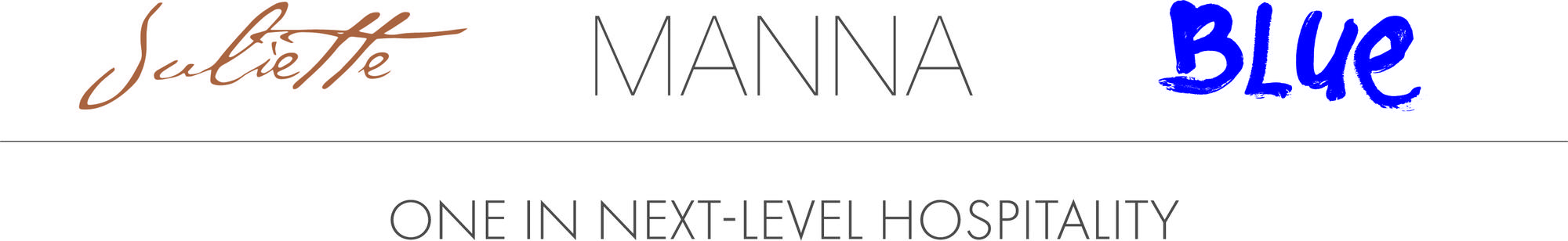 MANNA-JULIETTE-BLUE-ONE_afbeelding_website.jpg