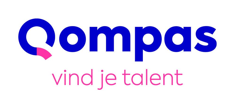 Qompas_Logo_FC_Blauw_Rood_Payoff.jpg