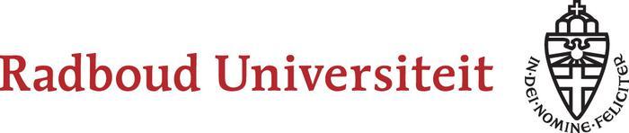 Logo_uni.jpg