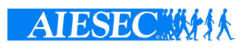 Blue-Logo_002.jpg