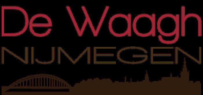 de_waag_logo_png_transp_hq.png