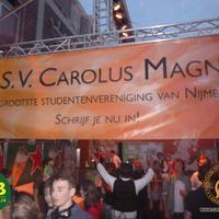 carolus-magnus_JV-10.jpg