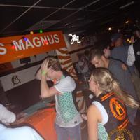 carolus-magnus_JV-24.jpg