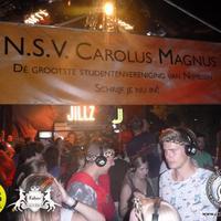 carolus-magnus_OI4-3.jpg