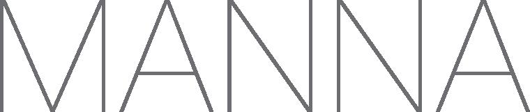 manna-logo.png